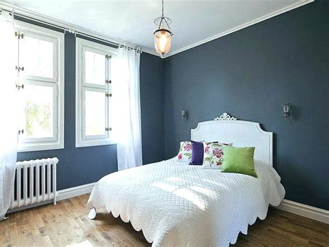 Paint Colors For Bedrooms Blue by Blue And Grey Bedroom Paint Ideas Information