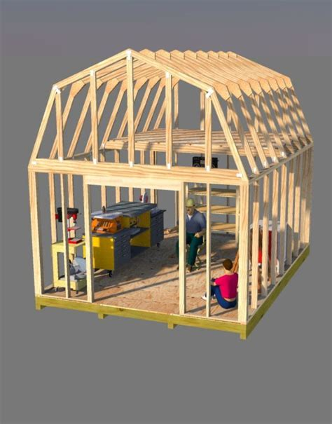 diy 12x16 storage shed plans best 25 shed plans ideas on diy shed plans