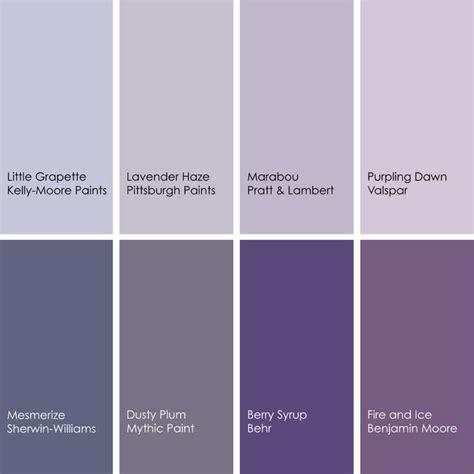 amazing lavender paint color 9 light purple paint colors laurensthoughts