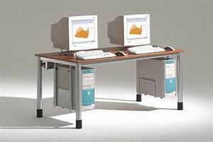Pc Tisch Groß : computertisch gro bestseller shop f r m bel und ~ Lizthompson.info Haus und Dekorationen