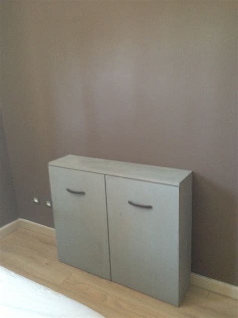 dominante bois cr 233 ation meuble tv linge sale