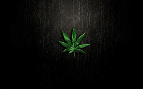 Marijuana Backgrounds Wallpaper Hd Free Hd Wallpapers