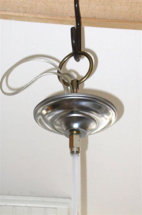 blown glass pendant light fixture at 1stdibs