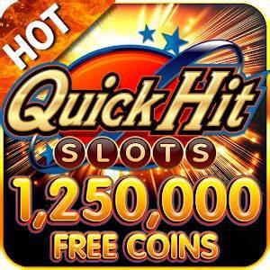 Hit Online Shop : quick hit casino slots free slot machines games ~ A.2002-acura-tl-radio.info Haus und Dekorationen