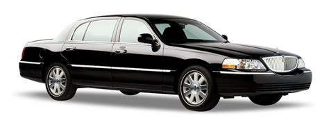 Town Car Service by Limo Town Car Services In Washington Dc Northern Virginia