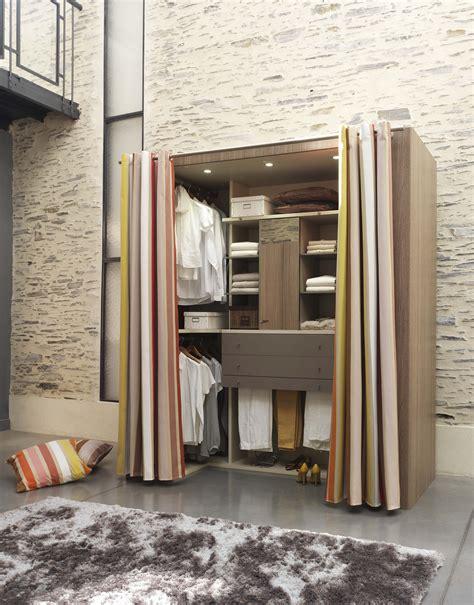 celio chambre et dressing olé meubles célio romana olé meubles