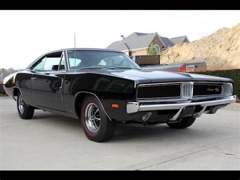 dodge charger rt  sale youtube