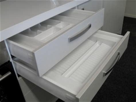 hafele kitchen accessories price list hafele plastic cutlery insert and spice drawer insert 6975