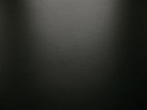 Black Background by Simple Black Gradient Abstract Background Use Us Product