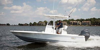 Sea Hunt Boats Nada by 2017 Sea Hunt Bx 22 Br Cc Price Used Value Specs