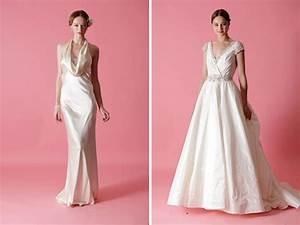 designer wedding dress outlet chicago junoir bridesmaid With wedding dress outlet chicago