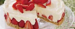 Support Breast Cancer Care's Strawberry Tea Party - Asda ...