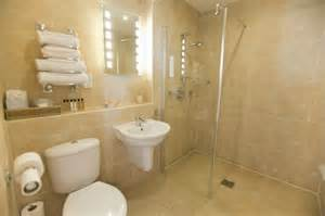 bathroom ideas for small spaces uk things to consider when decorating the shower rooms bath