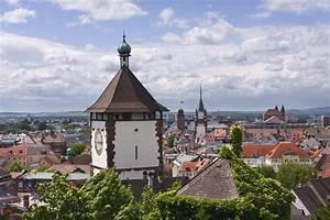 Mannheim Nach Freiburg : outdoorevent freiburg das event in einer sch nen stadt und natur vogelmann adventure ~ Markanthonyermac.com Haus und Dekorationen