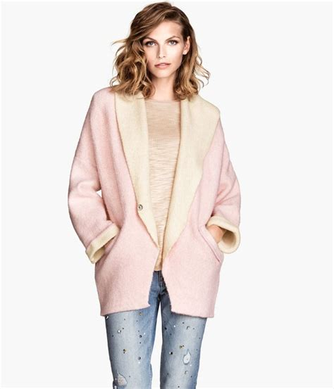 light pink sweater light pink cardigan sweater jacket