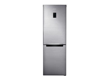 refrigerador no 290litros dispensador agua y hielo rb29ferndss zs samsung home