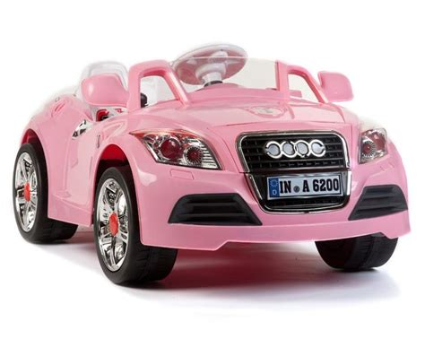 pink kid car tigris wholesale battery powered 12v coupe roadster pink