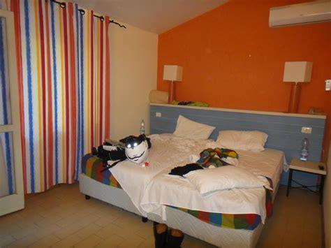 chambre med la chambre photo de med kamarina ragusa tripadvisor