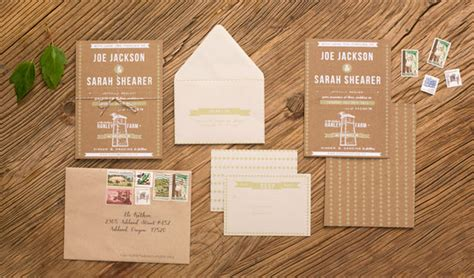 35 Best Rustic Home Decor Ideas And Designs For 2019: Rustic Printing Paper 35 Best Rustic Kraft Paper Summer