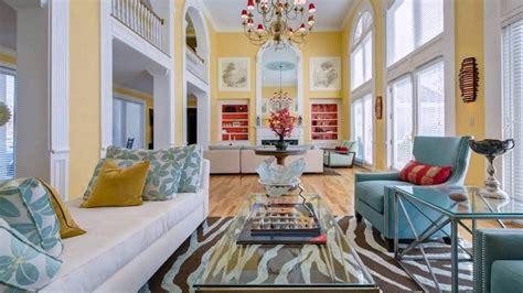 interior design definition interior design emphasis definition