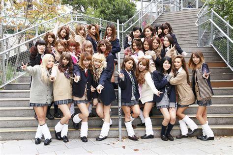 「渋谷ギャルの魅力を知って!」現役高校生による、メディア研究会発足!|株式会社ブレアのプレスリリース