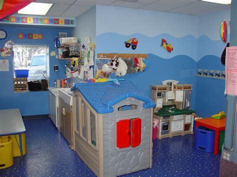 Free Images : toy, classroom, kids, kindergarten, nursery