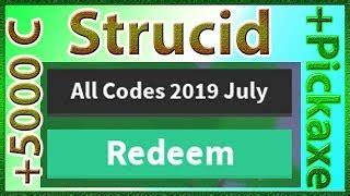 phoenix signs strucid codes  strucidpromocodescom