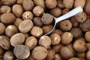 Миндальный орех от диабета
