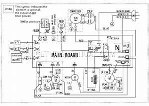 6 Mechanical Engineering Drawing Symbols Chart Pdf
