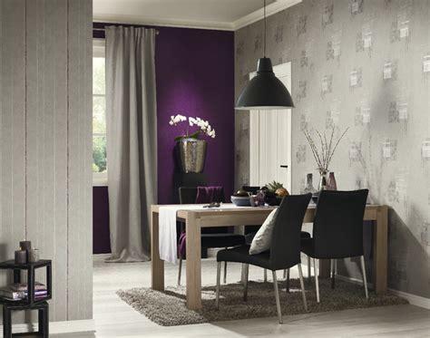 modern wallpaper accent wall wallpaper accent wall