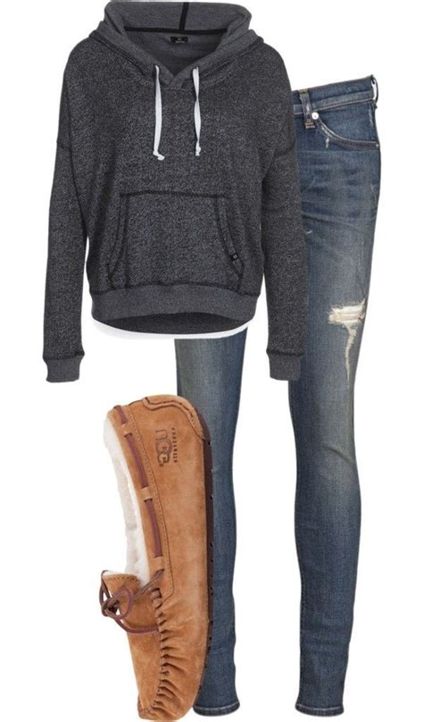 17 Best ideas about Cute Lazy Outfits on Pinterest | Cute comfy outfits Comfy school outfits ...