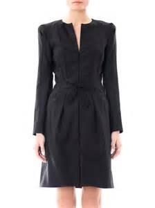 Long Tuxedo Dresses for Women