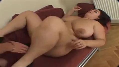 Hot Granny Danish Big Ass Bbw Eporner Free Porn Sex
