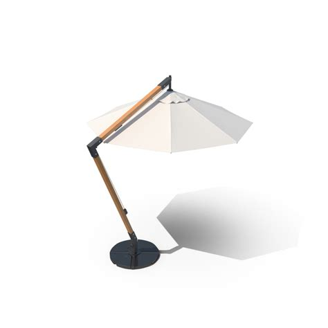umbrella object images available for png psd