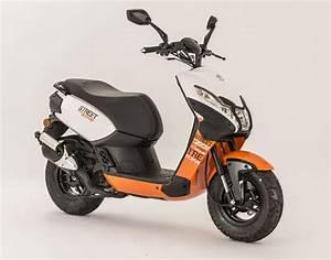Peugeot Scooter 50 : pr sentation de mon scooter peugeot streetzone 50cc youtube ~ Maxctalentgroup.com Avis de Voitures