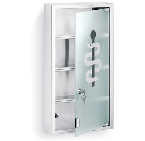 Modern Bathroom Wall Cabinet by Modern Bathroom Wall Cabinet