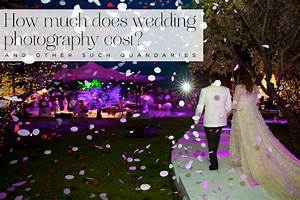 anna macdougall archives smashing the glass jewish With how much do photographers charge for weddings