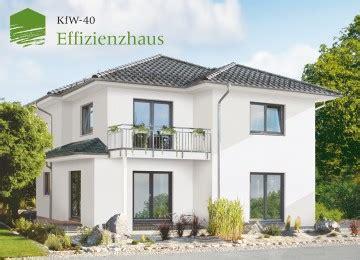 kfw effizienzhaus 40 anforderungen bauen sie ihr fertighaus zum festpreis mit danhaus