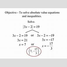 30 Best Algebra Ii Q1 Pinterest Board Absolute Value Equations Images On Pinterest Pinterest