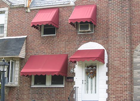 window door awnings  sell    service  rest