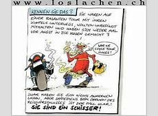 Motorrad 2 loslachench