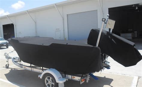 Yamaha Outboard Motor Parts Perth by Outboard Motor Covers Perth Impremedia Net