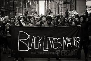 Prince George's County Schools Teaches Black Lives Matter ...