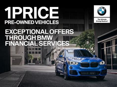Bmw Of Mt Kisco by Bmw Mt Kisco Car Dealership In Mount Kisco Ny 10549 1008
