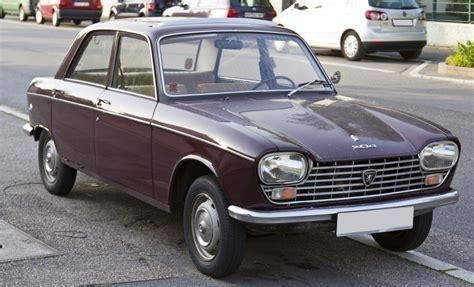 classic peugeot craigslist classic 1971 peugeot 304 a rare survivor
