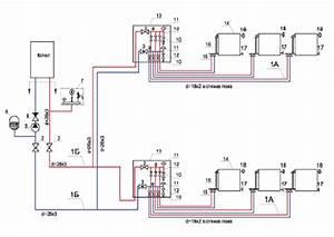 Chauffage Gaz De Ville : installation chauffage au gaz de ville ~ Edinachiropracticcenter.com Idées de Décoration