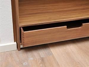 Holz Für Möbelbau : regale individueller m belbau daniel albani gestaltung in holz ~ Udekor.club Haus und Dekorationen