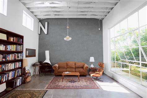 béton ciré plan de travail cuisine castorama donnez un style factory à votre intérieur