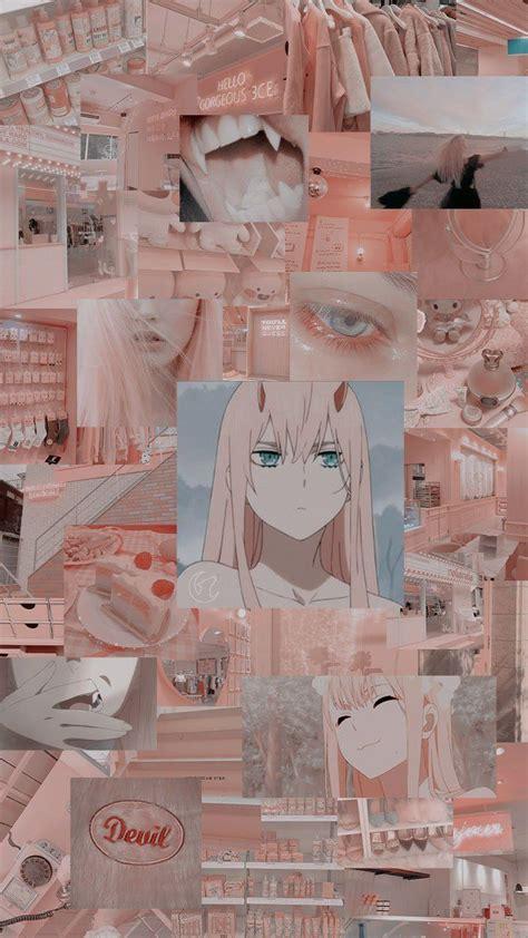 foto anime cowok keren pinterest klicksehatclub