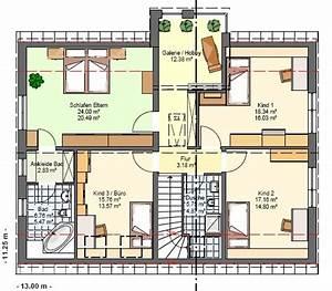 Kleines Haus Bauen 80 Qm : kowalski haus celine 285 ~ Sanjose-hotels-ca.com Haus und Dekorationen